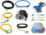 Optical Fiber Patch Cord Drop Cable
