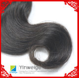 Grade 5A Body Wave Brazilian Virgin Remy Human Hair