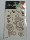Durable New Arrival Cute Tattoo Stickers Fake Tattoos Stickers