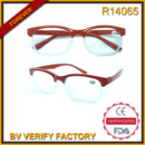 0.50 Unbreakable Ultra Slim Reading Glasses R14065