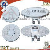 Fashion Hot Sale Golf Items (FTCI1001A)