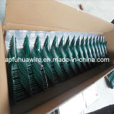 Popular Hot Sale Wall Spike (factory)