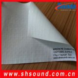 High Quality PE Coated Flex Paper