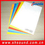 Advertisement Grade Reflective Sheeting (SR3100)