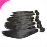 From India Wholesale Remy Hair Weft Virgin Indian Human Hair
