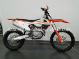 2017 Latest 450 Xc-F off Road Motorcycle
