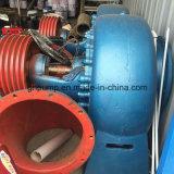 """More Bigger Size 14"""" Mixed Flow Pump350hw-8"""