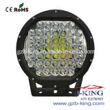 Newest 225W CREE LED Work Driving Light