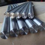 Titanium Bar ASTM B348 Gr5