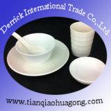 Professional Urea Formaldehyde Moulding Compound/Chemical Umc Manufacturer