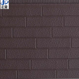 Insulation Building Material for Wall