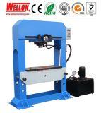 Cylinder Moving Type of Hydraulic Press Machine (HP2000M HP3000M HP4000M)