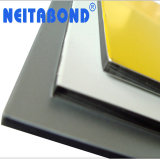 Neitabond Building Facade Aluminium Composite Sheet for Wall Cladding