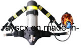 Scba (SI03-01) Self Contained Breathing Apparatus