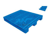3 Runners Plastic Pallet Dw-1210A2