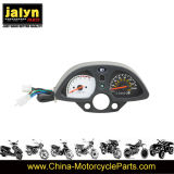 Motorcycle Parts Motorcycle Speedometer for Tundra 250