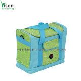 Large Ice Bag, Cooler Bag (YSCB00-2774)