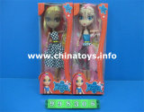 """Cheap Toys for Girl 11""""Joint Doll (998306)"""