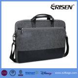 17.3 Inch Laptop Shoulder Bag Briefcase Laptop Messenger Bag