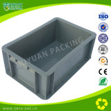 Hight Quality Packing Container Industrial Use and Recyclable Plastic Container