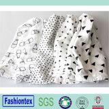 100% Baby Muslin Swaddle Wrap Bamboo Baby Muslin Blanket