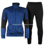 Latest Design Sports Track Suits 100% Polyester Mens Sport Tracksuit