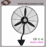 20inch Industrial Wall Fan