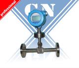 CO2 Regulator Flowmeter (CX-TMFM)