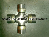 Universal Joint Ca141 for Jiefang