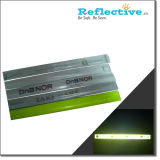Reflective Slap Bracelet for En13356