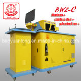Bwz-C Automatic Channel Letter Bender