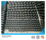 A234wpb Bw Seamless End Carbon Steel Cap