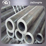 Hollow Steel Tube in Stock