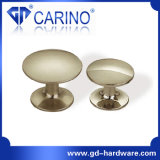 Zinc Alloy Furniture Handle (GDC1001)