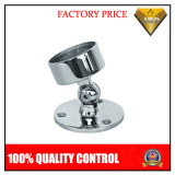 Stainless Steel Handrail Accessories for Wall Fix (F3)