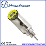 Digital Temperature Switch with Ranges Drift Mtm5581