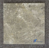 Customized Polished Natural Grey Marbles