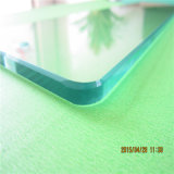 6, 8mm Tempered Glass Panel, Shower Door Glass for Decorative Glass
