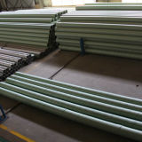 Inconel 690 Pipe/Bar/Plate/Wire (N06690)