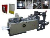 Bread Paper Bag Making Machine (LMD-400)