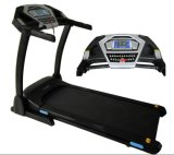 5.0 HP Motorized Home Treadmill Yeejoo (8008-L)