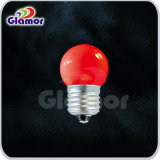 CE E27 LED Bulb Light, IP44 Waterproof