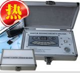 Magnetic Resonance Bio-Analyzer (DM917)
