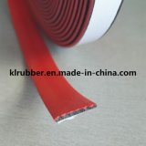 Flexible Intumescent Seal/ Strip/Fire Door Seals/Intumescent Tape