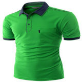 Dry Fit Sport Polo Shirt