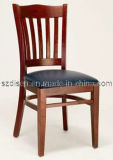 Wood Chair (DS-B16)