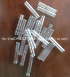 High Precision Electronic Fuse Glass Tube