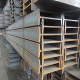 Steel Structure Beam in I Shape