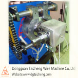 High Precision Wire Head for Extruder