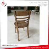 Home and Villa Use Exquisite Size Guest Furniture (FC-120)